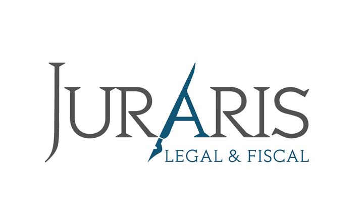 logotipo Juraris